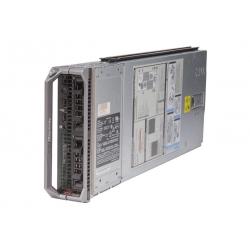 Dell PowerEdge M710HD CTO Blade Server