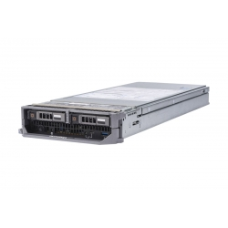 Dell PowerEdge M640 CTO Blade Server
