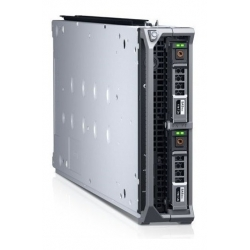 Dell PowerEdge M630 CTO Blade Server