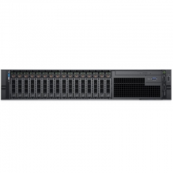 Dell PowerEdge R740 16xSFF CTO 2U