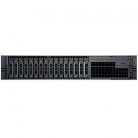 Dell PowerEdge R740 16xSFF CTO 2U