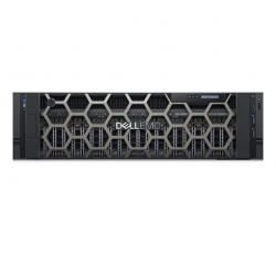 Dell PowerEdge R940 24xSFF CTO 3U