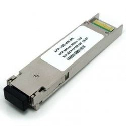 XFP-10G-MM-SR 100% Compatible