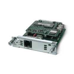 Tarjeta Cisco HWIC-1ADSL