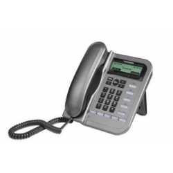 Teléfono IP Thomson ST2022