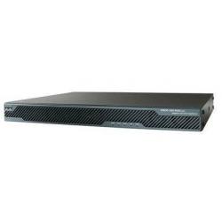 Firewall ASA5510-SSL50-K9