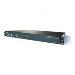 Controlador WLan Cisco Serie 4400 hasta 50 AP