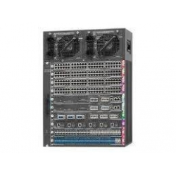 Chasis Cisco Catalyst 4510R-E