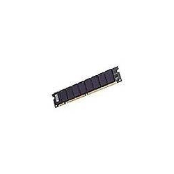 Memoria 8GB (2X4GB) DDR2 PC2-5300 FB MEMORY KIT