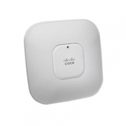 Cisco AIR-AP1142N-A-K9