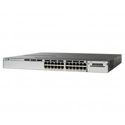 Cisco WS-C3750X-24P-L