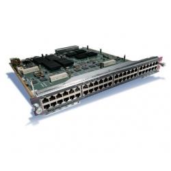 Cisco WS-X6548-GE-45AF