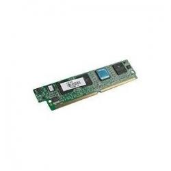 Cisco PVDM2-64