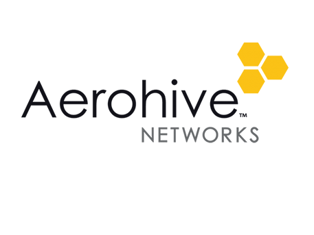 partner aerohive españa