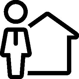 servidor cisco
