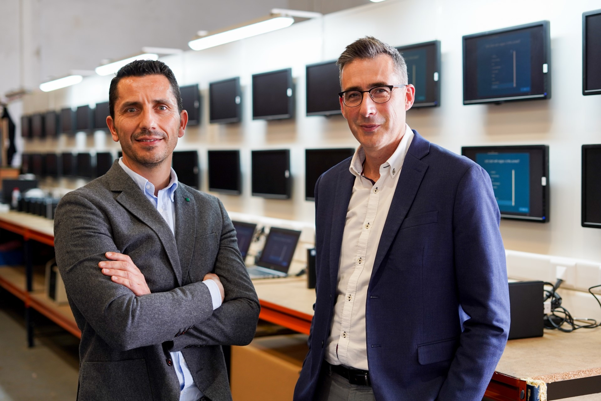 socios-fundadores